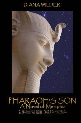 Pharaoh's Son