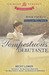 The Tempestuous Debutante (Cotillion Ball Series, #4)