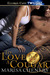 To Love a Cougar (Cougar Surrender, #2)