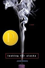 Looking for Alaska John Green epub download and pdf download