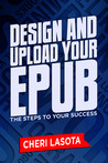 Design and Upload Your ePub: The Steps to Your Success