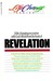 A Navpress Bible Study on the Book of Revelation (Lifechange Series)