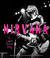 Nirvana: The Complete Illus...