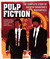 Pulp Fiction by Jason Bailey