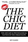The Chic Diet by Kit  Olsen