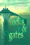 Locks & Gates, Book Four The Curious Voyages of the Anna Virginia Saga