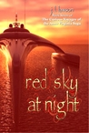 Red Sky at Night, Book Seven The Curious Voyages of the Anna Virginia Saga