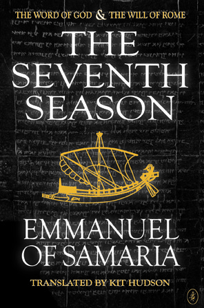 The Seventh Season by Emmanuel of Samaria