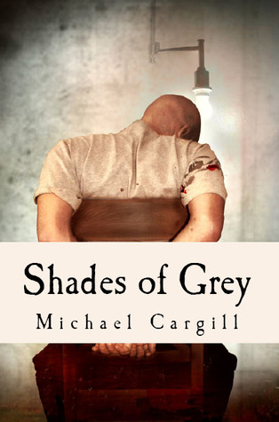 Shades of Grey by Michael Cargill