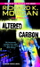 Altered Carbon (Takeshi Kov...