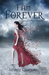 I Am Forever by Wynne Channing