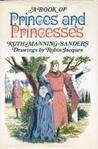 A Book Of Princes and Princesses