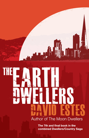 The Earth Dwellers (The Dwellers, #4)