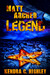 Matt Archer: Legend (Matt A...