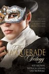 The Masquerade Trilogy