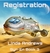 Syn-En: Registration