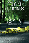 Easy Evil (Harry Cork #1)