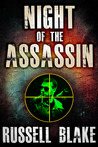 Night of the Assassin (Assassin #0.5)