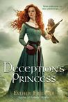 Deception's Princess by Esther M. Friesner
