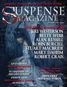 Suspense Magazine February 2013 #043