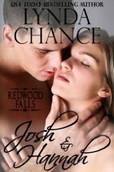 Josh and Hannah (Redwood Falls, #1)