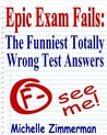 Epic Exam Fails: The Funniest Totally Wrong Test Answers