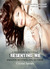 Resenting Me by Crystal Spears