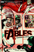 Fables, Vol. 1: Legends in ...
