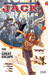 Jack of Fables, Vol. 1: The [Nearly] Great Escape (Jack of Fables, #1)