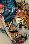 Fables: The Deluxe Edition, Vol. 1
