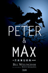 Fables: Peter and Max