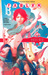 Fables, Vol. 15: Rose Red (Fables, #15)