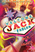 Jack of Fables, Vol. 2: Jack of Hearts (Jack of Fables #2)