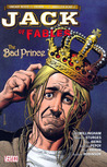 Jack of Fables, Vol. 3: The Bad Prince (Jack of Fables #3)