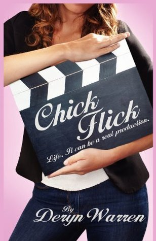 Chick Flick