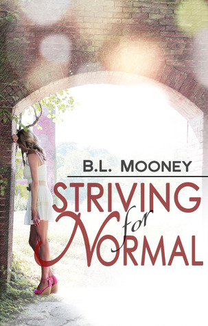 Striving for Normal