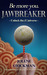 Jawbreaker - Unlock the (U)niverse by Jolene Stockman