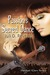 Passion's Sacred Dance (Harshad Wars, #1)
