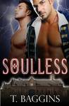Soulless by T. Baggins