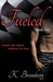 Fueled (The Driven Trilogy,...