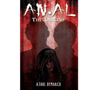 An.Al - The Orgins by Athul DeMarco