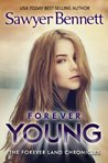 Forever Young (The Forever Land Chronicles)