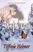 Shiver (Romance on the Edge...