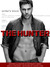 The Hunter (Mistress & Master of Restraint, #10)