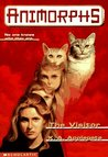 The Visitor (Animorphs, #2)
