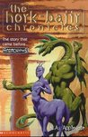 The Hork Bajir Chronicles (Animorphs Chronicles, #2)