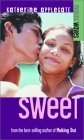 Sweet by Katherine Applegate