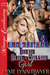 Their Blue-Collar Girl (The American Soldier Collection #4)