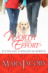 Worth The Effort (Worth Series #4)