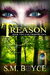 Treason (The Grimoire Saga,...